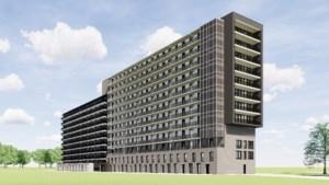 Akkoord over bouw 114 appartementen bij Kerkraads recycleproject Superlocal