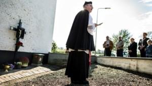 Sittardse parochies Ophoven en Leyenbroek gaan fuseren