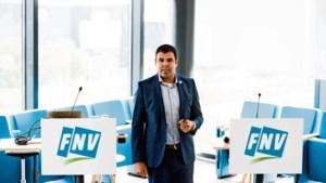 FNV wil nog meer loonstijging in 2020