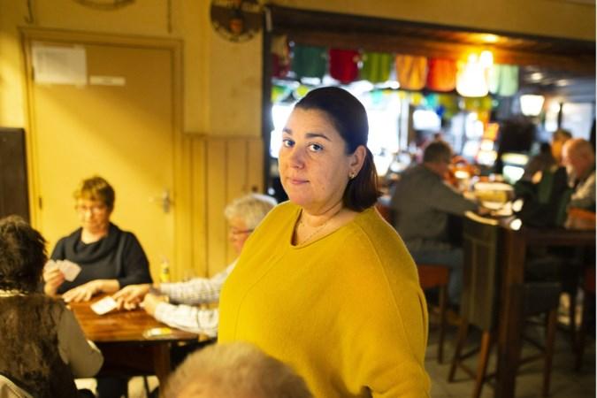 Terugblik 2019: Brengt 'We zien ons' Lindenheuvel samen?