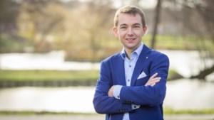 Samenwerking regio belangrijke taak nieuwe gemeentesecretaris