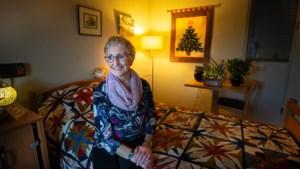 Voor het laatst Kerstmis vieren in Hospice Daniken in Geleen
