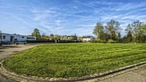 Aanleg speelpark in Sittardse villawijk Kollenberg afgeblazen