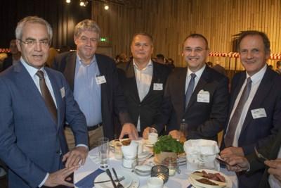 Pijnlijk: Roermond organiseert bestuurdersdag 2020 maar ontbreekt vrijwel op editie Margraten