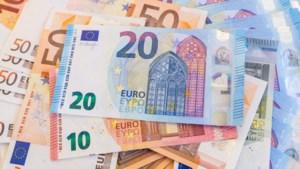 'Staat wacht strop van 2,6 miljard euro door uitspraak over spaartaks'