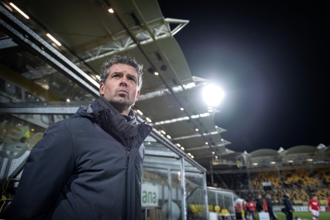 Kerstrapport: een 5,0 voor Roda JC, rampjaar in alle opzichten