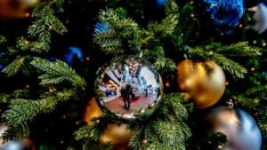 Wetenschap onder de kerstboom: Deze 10 feiten over kerst mag je niet missen