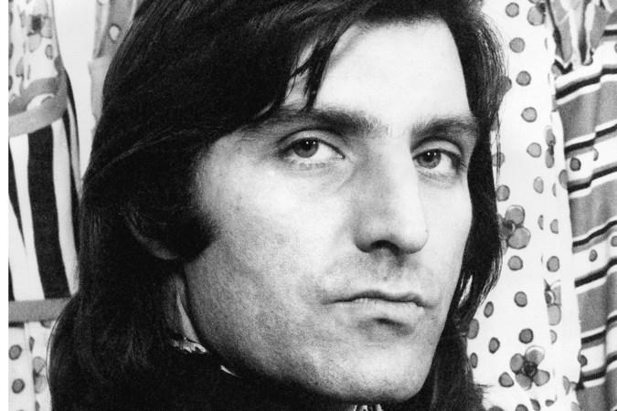 Modeontwerper Emanuel Ungaro (86) overleden in Parijs