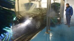 Werk bij wasstraat en tankstation aangemerkt als zwaar beroep