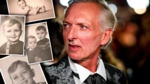 Hoe paradijsvogel Martien Meiland uitgroeide tot 's lands grootste tv-hit