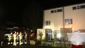 Vuurwerkslachtoffers Den Bosch hebben ernstige verwondingen aan gezicht