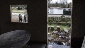 Laatste achterblijvers voormalig Elfenmeer Herkenbosch 'laten zich niet intimideren'