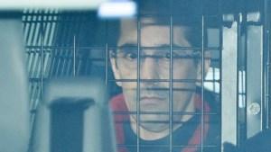 'In elkaar geslagen handlanger van kindermoordenaar Dutroux verhuisd'