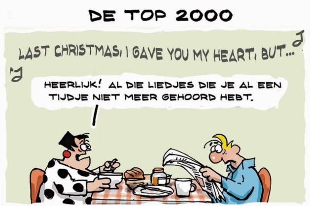 Toos en Henk - 27 december 2019