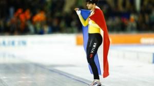Roest prolongeert titel 5000 m, Kramer tweede