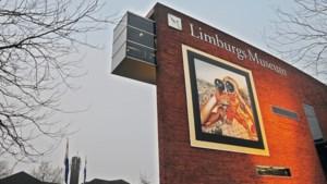 Limburgs Museum sluit succesvolste jaar ooit af