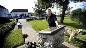 Crowdfunding voor herdenkingsplek veteranen gemeente Voerendaal