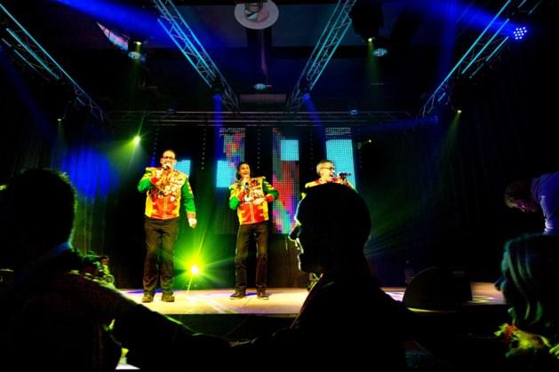 Peel en Maas hofleverancier liedjesconcours CMC Alaif