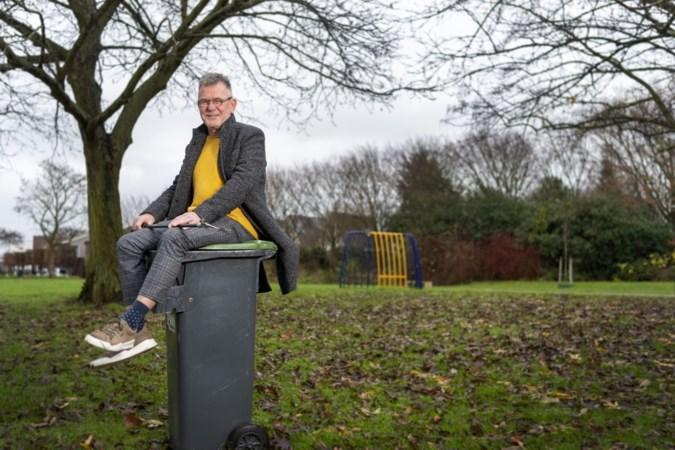 Terugblik 2019: Van smerigste stad naar schoonste wijk