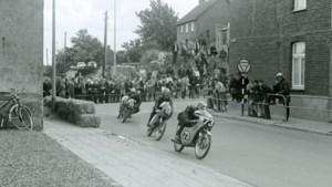 Hoe de motorsport uit Limburg verdween