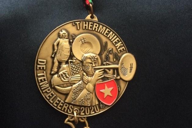 Zaate Hermeniekes krijgen zes tot acht podia in hartje Maastricht