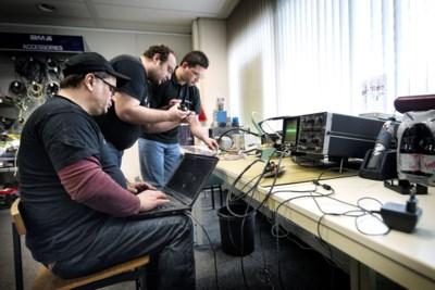 Gijzelsoftware zet universiteit voor het blok: betalen of niet betalen?