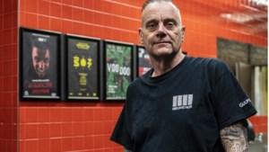 Terugblik: Wim legt zijn ziel en zaligheid in de Nieuwe Nor: 'Met z'n allen houden we iets moois in stand'