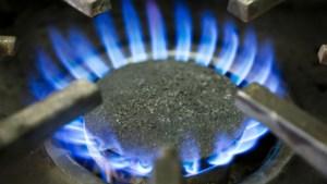 Gasprijs keldert, energienota gaat omlaag in 2020