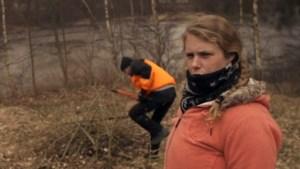 1,3 miljoen Ik Vertrek-kijkers zien 'voorgelogen' Marjon en Vincent ploeteren in Tsjechië<B></B>
