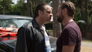 Niet La Casa de Papel of Stranger Things, maar Undercover populairst op Netflix