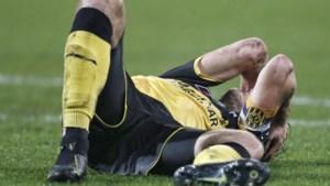 Rampjaar voor Roda en knieblessure verknalt seizoen Dumoulin: Dit waren de sportflops van 2019