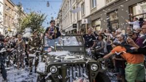 Terugblik 2019: Veteranen roepen gewetensvraag op