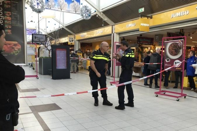 Niemand vervolgd voor dood van Macedoniër in Maastrichts winkelcentrum