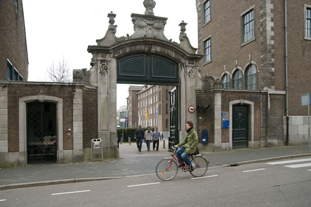 Universiteit Maastricht moet zich beter wapenen tegen dreiging