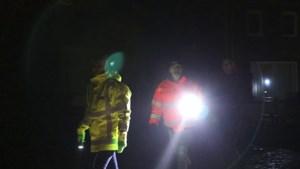 Video: Grote stroomstoring in delen van Sittard-Geleen en Echt-Susteren