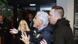 2019 voor Roda JC een onwaarschijnlijk rampjaar