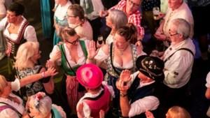 Podcast: Cultuur van ons kent ons domineert organisatie Oktoberfeest Sittard