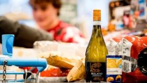 Bij deze supermarkten kun je op nieuwjaarsdag gewoon boodschappen halen