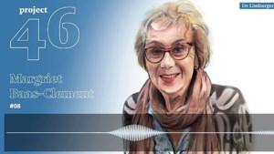 Podcast: Margriet (76) uit Weert zei 100 jaar te willen worden, maar verongelukte diezelfde dag