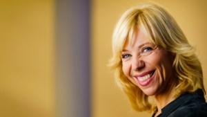 Claudia de Breij en Linda de Mol trekken miljoenenpubliek, RTL levert fors in