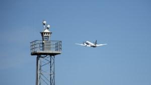 Maastricht Aachen Airport krijgt onbemande verkeerstoren