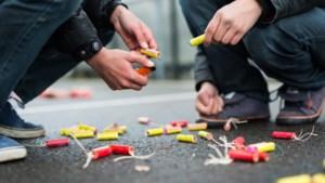 GroenLinks en PvdD werken samen aan vuurwerkverbod