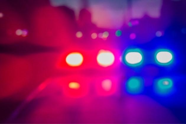 Gewonde bij steekpartij in Nuth, verdachte opgepakt