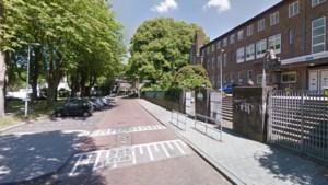 Burgemeester Heerlen verwerpt kritiek: 'Er wordt voldoende gehandhaafd rond het Bekkerveld'