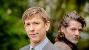 RTL gaat Baantjer niet ondertitelen op tv na aanpassing geluidskwaliteit