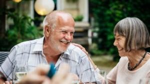 Pensioenfonds voor de 'metalektrosector' houdt uitkeringen gelijk