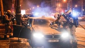 Belgische brandweer vreest 'Nederlandse toestanden'