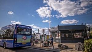 Herinrichting station Beek-Elsloo ontsnapt aan bezuinigingen van provincie