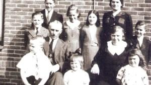 Keuze NSB-vader blijft gezin uit Ysselsteyn achtervolgen