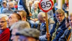 Ruim 150 ouderenorganisaties bundelen krachten in nieuwe pensioenkoepel